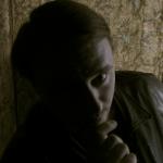 Profile picture of Josh Light